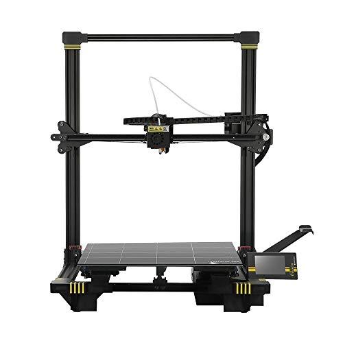 Der Anycubic Chiron gehört zu den besten 3D Drucker Bausätzen