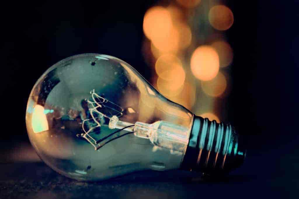 4D Drucker im Energiesektor