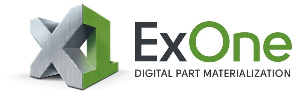 Logo von Exone