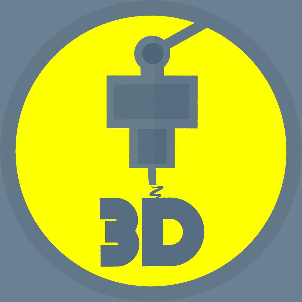 In den 90er Jahren wurden viele 3D Drucker Unternehmen gegründet