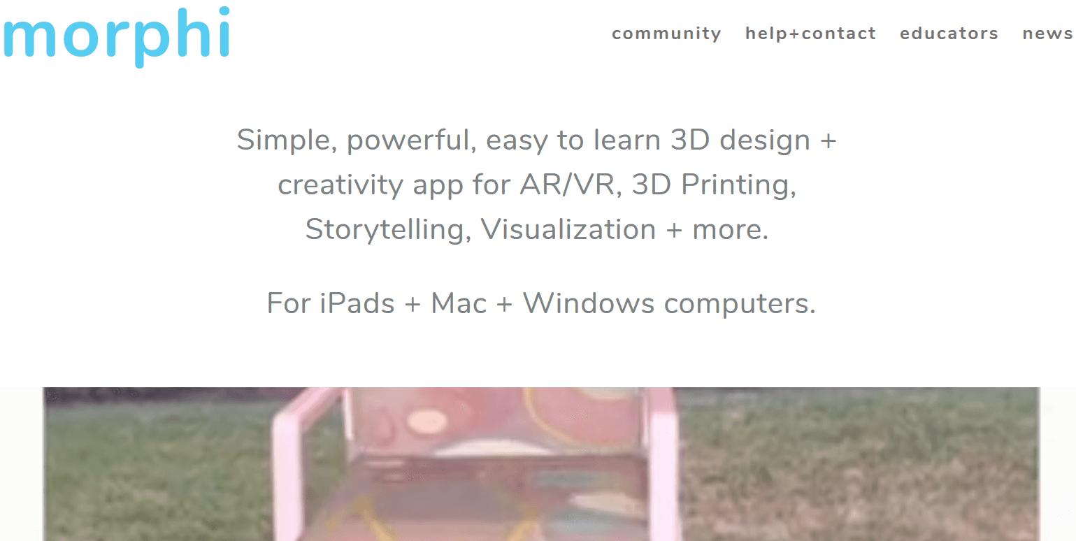 3D Drucker Software Vergleich » Die besten online Programme